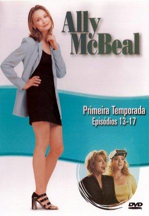 Ally McBeal 684x989