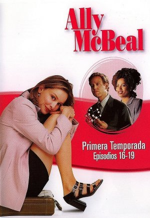 Ally McBeal 684x991