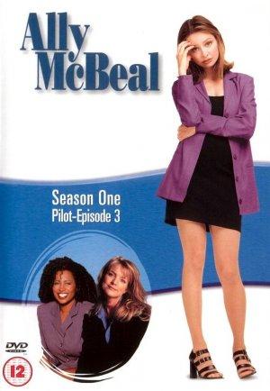 Ally McBeal 701x1015
