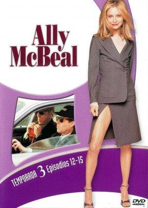 Ally McBeal 709x998