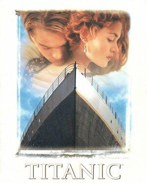 Titanic 1227x1531