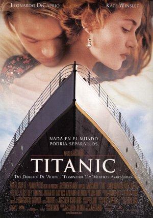 Titanic 2000x2863