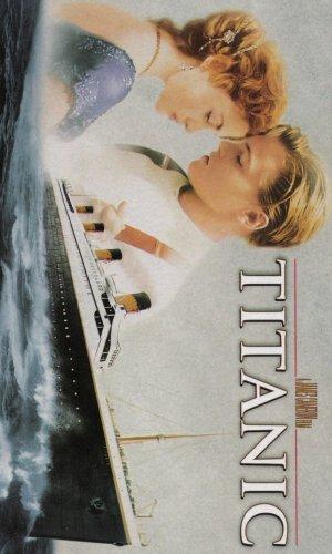 Titanic 800x1333