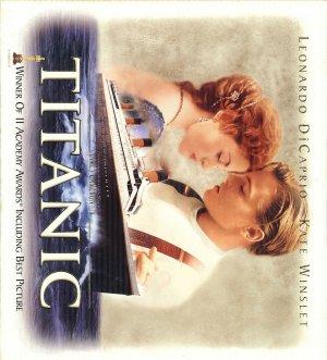 Titanic 1155x1275