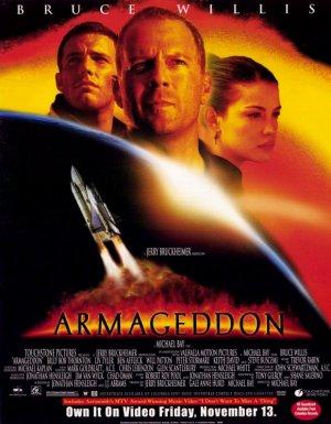 Armageddon 580x745
