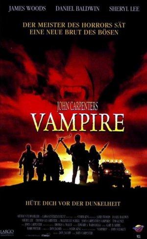 Vampires 494x799