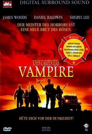 Vampires 554x800