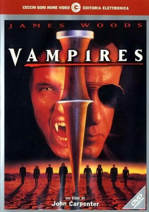 Vampires 706x999