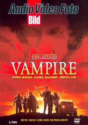 Vampires 764x1079