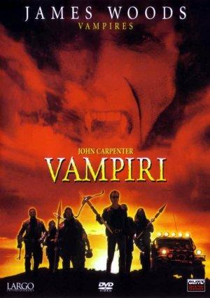 Vampires 705x999