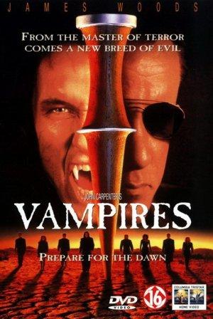 Vampires 465x694