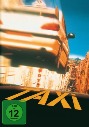 Taxi 728x1037