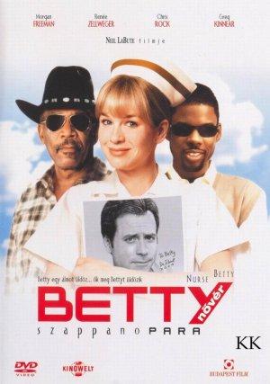 Nurse Betty 1002x1427
