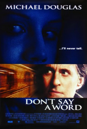 Don't Say a Word 2025x3000