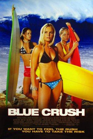 Blue Crush 2010x3000