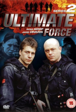 Ultimate Force 678x998