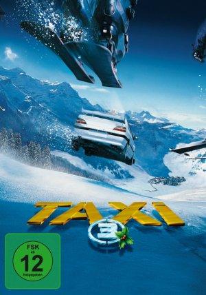 Taxi 3 727x1037