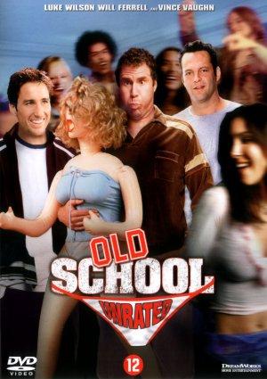 Old School 1535x2175