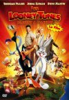 Looney Tunes: Back in Action Cover