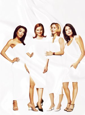 Desperate Housewives 1660x2226