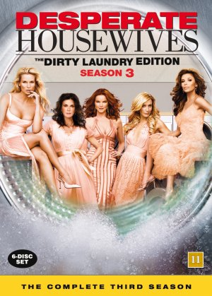 Desperate Housewives 1612x2253