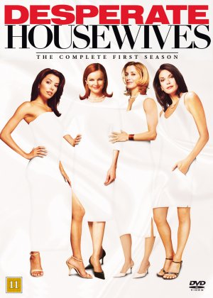 Desperate Housewives 1597x2238