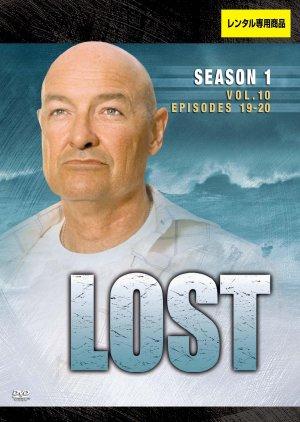 Lost 1536x2160