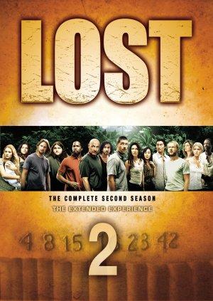 Lost 1620x2285