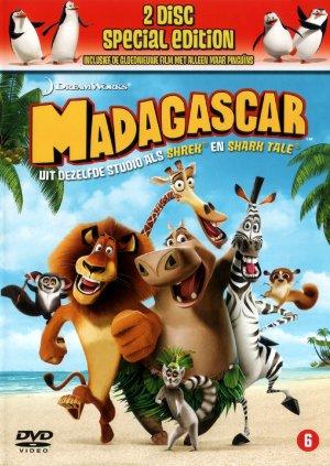 Madagascar 1333x1879