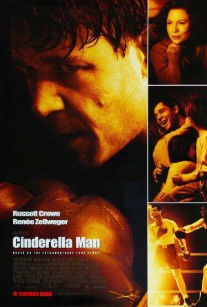Cinderella Man 2035x3015