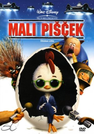 Chicken Little 843x1201