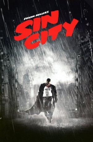 Sin City 1138x1735