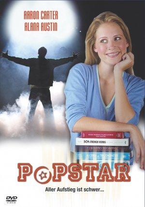 Popstar 635x904