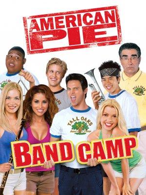 Band Camp 2586x3441