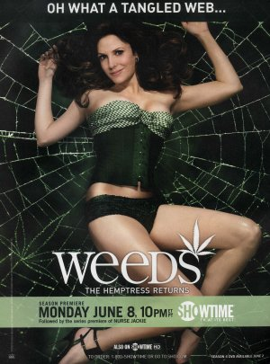 Weeds 2222x3000