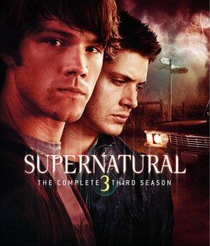Supernatural 778x914