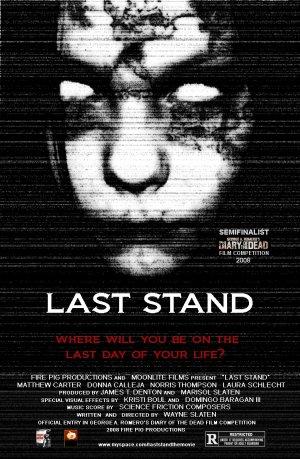 Last Stand 753x1152