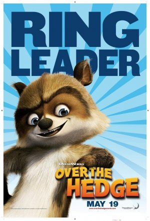 Over the Hedge 1368x2016