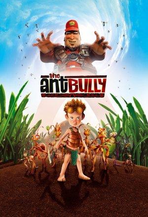 The Ant Bully 3409x5000