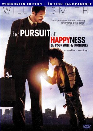The Pursuit of Happyness 1532x2150