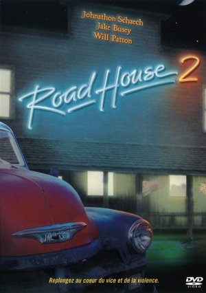 Road House 2: Last Call 2130x3026