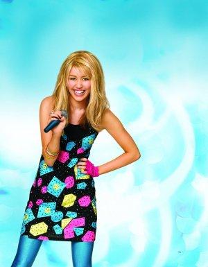 Hannah Montana 2000x2565
