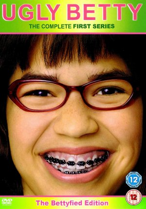 Ugly Betty 1522x2174