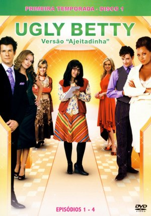 Ugly Betty 1517x2174