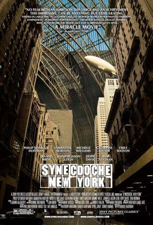 Synecdoche, New York 1018x1500