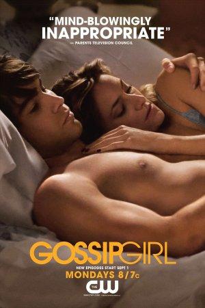 Gossip Girl 1200x1800