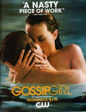 Gossip Girl 2420x3146
