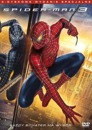 Spider-Man 3 1028x1459