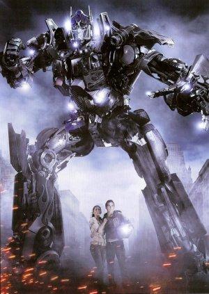 Transformers 1525x2151