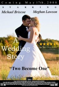 Cake: A Wedding Story poster